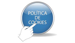 Politica de cookies 2